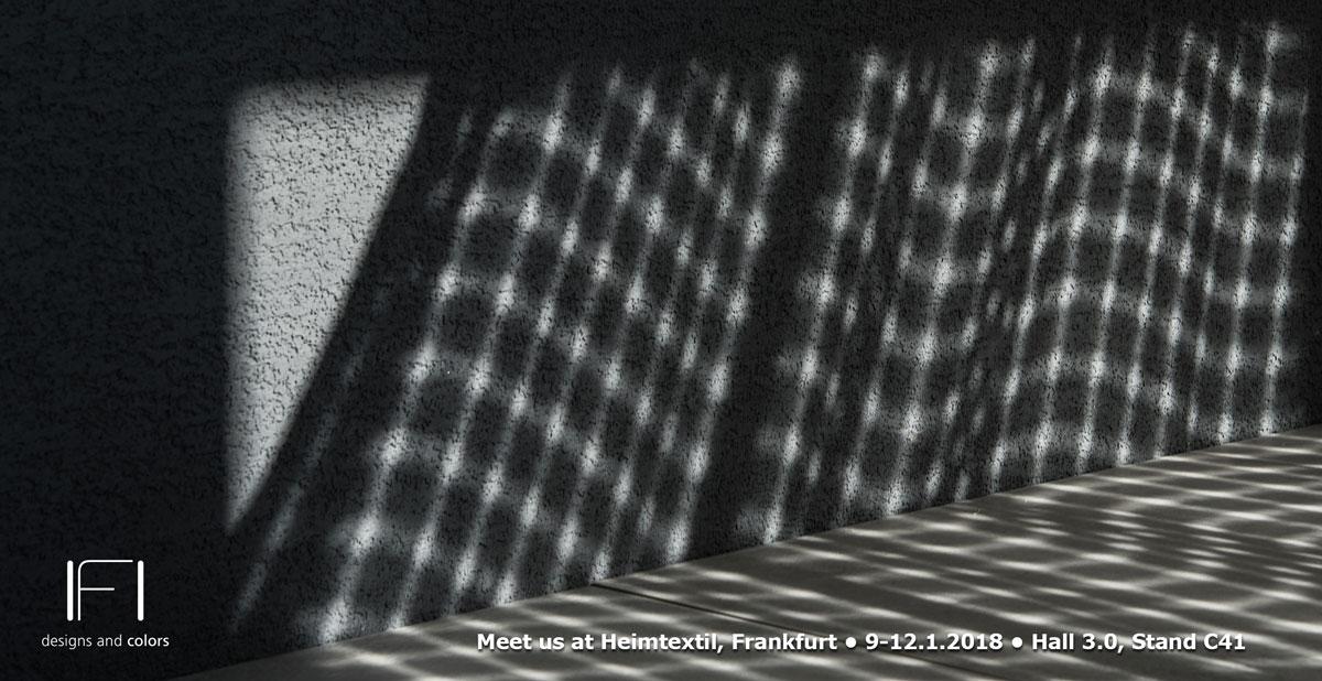 Ausgezeichnet Heimtextil Designer Lebenslauf Fotos ...
